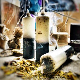 Алтарные свечи