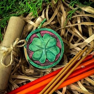 Готовые наборы и ритуалы