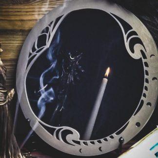 Черные Зеркала