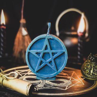 Магические символы