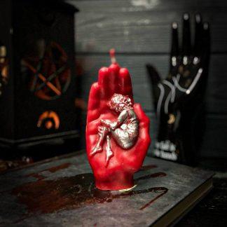 Свечи на Любовь